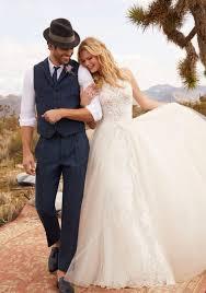 browse our designer wedding dresses