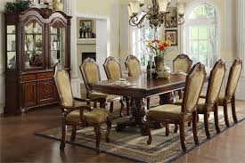 romantic formal dining room chairs on awesome luxury doxenandhue round house co