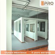 office wall partitions cheap. Superb Office Partitions Cheap China Used Wall Partition  Office Wall Partitions Cheap A