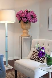 ... Home Decor Pink Black And White Room Unique Blue Purpleroom Images  Concept Designs Navyroomblue 100 Purple ...