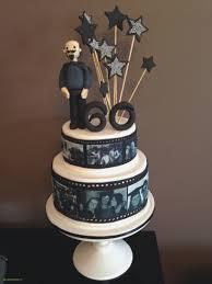 Best Birthday Cake Images For Girlfriend Birthdaycakeformomgq