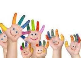 Igra prstiju i boja - Page 6 Images?q=tbn:ANd9GcQIPeeJSRiDPP3vBYjkIKbMVBDkSWpNkHs-QNP179KYe6AU8-Hw