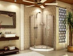 frameless shower doors cost interesting shower doors home depot glass shower doors cost glass lamp frameless
