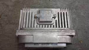<b>Блок управления</b> двигателем - Engine control unit - qwe.wiki