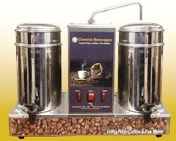 Pair via bluetooth with nescafe e connected mug app for personalized experience; Gemini Filter Coffee Maker Filter Coffee And Tea Maker Machines Manufacturer From Chennai