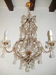 full size of living cool motorized chandelier lift 21 elegant good looking 16 affordable living