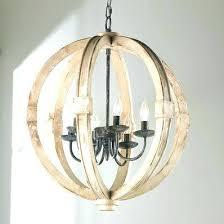 cast iron chandelier wrought chandeliers rustic