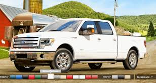 ford trucks 2014 white. Plain 2014 Click To Open Largest Resolution Image For Ford Trucks 2014 White N