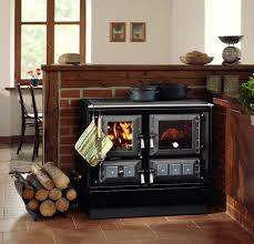 Küchenherd Holzherd Für Holz öl Gas Kohle Bei