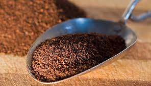 Dark roast, caffeinated coffee made with 100% arabica beans / compatibility: Coffee More Than Your Average Cup O Joe Hobby Farms