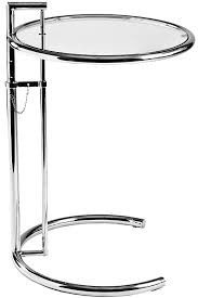 iconic modern furniture. view in gallery table by eileen gray iconic modern furniture