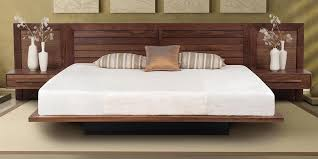 built bedroom furniture moduluxe. Construction Details: Moduluxe Collection. Copeland Harbor Island Furniture Built Bedroom 5