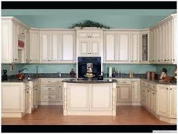 cape cod kitchen design fall for this cape cod kitchen design scam cape cod small kitchen
