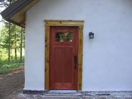 front door trimDoor Trim Ideas with Window Designs  BEST HOUSE DESIGN