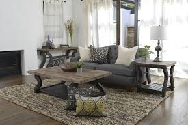 classic home bohemian style furniture