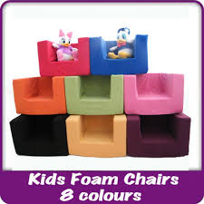 chairs for toddlers. Delighful Toddlers Kids Childrenu0027s Comfy Chair Toddlers Foam Armchair Boys Girls Seating Seat On Chairs For E