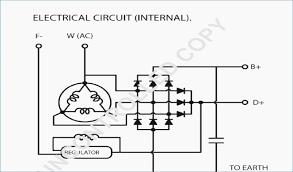 exelent a single wire alternator wiring picture collection wiring gm single wire alternator wiring diagram exelent a single wire alternator wiring picture collection wiring magneti marelli alternator wiring diagram