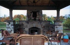 Natural Stone Fireplace Architecture Delightful Stone Fireplaces Contemporary Stone