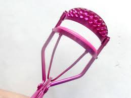 eyelash curler revlon. revlon diamond collection lash curler design eyelash