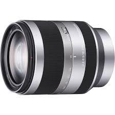 sony e mount lenses. sony e 18-200mm f/3.5-6.3 oss lens mount lenses