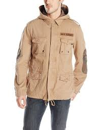 alpha industries men s mcmillian lightweight m 65 field coat bi50797 casual brand clothing