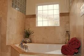 Bathroom Window Ideas #4594
