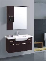 Outstanding Bathroom Cabinet With Mirror Bathroom Mirror Cabinet