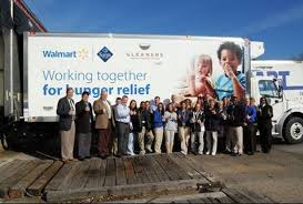 Walmart Gives More Than 3 5 Million To South Dakota Charities