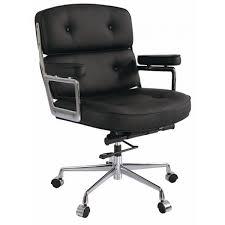 replica office chairs. replica office chairs b