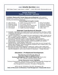 Resume Templates For Warehouse Associate Best Of Bank Examiner