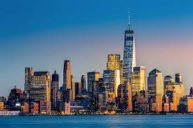 New York City 2019 Best Of New York City Ny Tourism