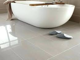 laying porcelain tile laying tile in bathroom floor bathroom floor tiles bathroom tile floor removal install
