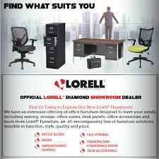 lorell office furniture dealers. lorell diamond dealer email graphic office furniture dealers