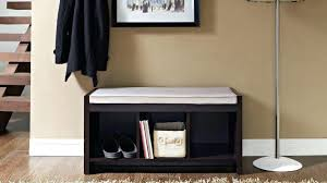 Entryway Storage Bench Coat Rack bench Glorious Entryway Bench With Shoe Storage And Coat Rack 91