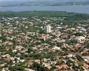 imagem de Ibaiti Paraná n-5