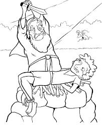 Les 12 God Test Abraham Kern Van De Les Doelstellingen Van De Les