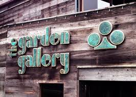 the garden gallery morro bay 2019 all you need to know before you go with photos tripadvisor