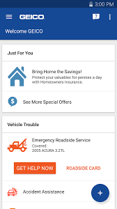 geico manufactured home insurance mobile vookas com 18
