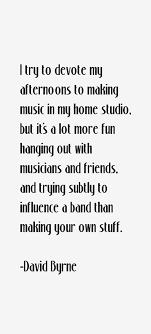 david-byrne-quotes-3685.png via Relatably.com