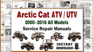 max atv wiring diagram wiring diagram Arctic Cat Contactor Wiring Diagram 79 Arctic Cat Jag 3000