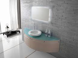contemporary bathroom furniture. Modern Bathroom Furniture Sets Contemporary T