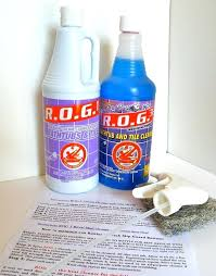 acrylic bathtub cleaner bathtub and tile cleaner is the industry leader in cleaning slip prevention tub