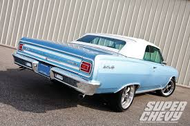 67 chevelle tach wiring diagram images chevrolet chevelle ss doin 65 back to article next gallery 1966 chevy