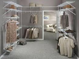 Interior Modern Home Depot Closet Design With Interior Modern Home Cool Home Depot Closet Designer