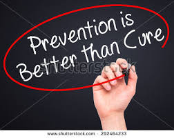 prevention is better than cure essay essays on proverbs best images about french fran ccedil ais part one and two of