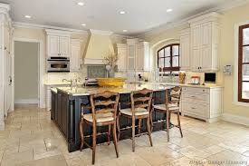 image of images of off white kitchen cabinets