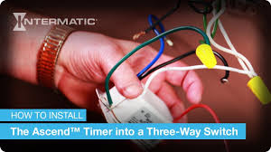 intermatic timer wiring instructions intermatic hb880r 2pk outdoor timer installation instructions