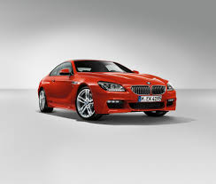 Coupe Series bmw two door : A Glance at BMW's 2014 Lineup | J.D. Power Cars