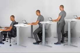 standing desk posture. Delighful Desk Ergonomic Standing Desk Guidelines Inside Standing Desk Posture