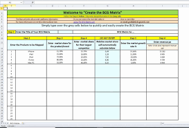 Excel Templates For Inventory Inventory Management In Excel Free Download Unique Spreadsheet 23
